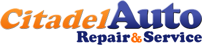 Charleston Car Repair & Maintenance Service